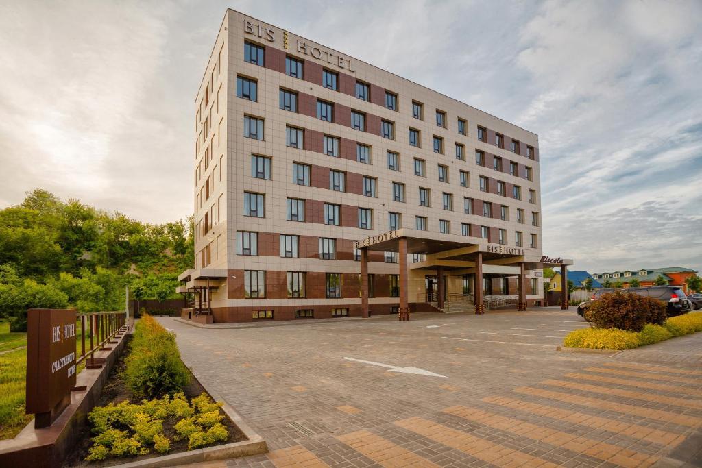 Bishotel
