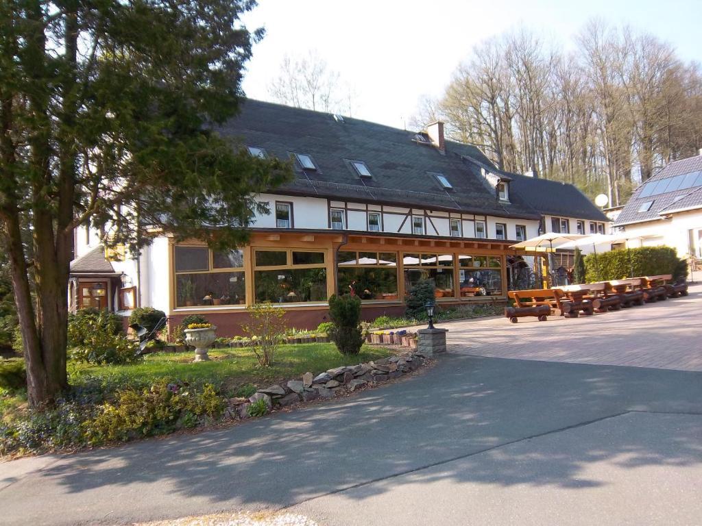 Hotels in Sankt Michaelis - Hotelbuchung in Sankt Michaelis ...