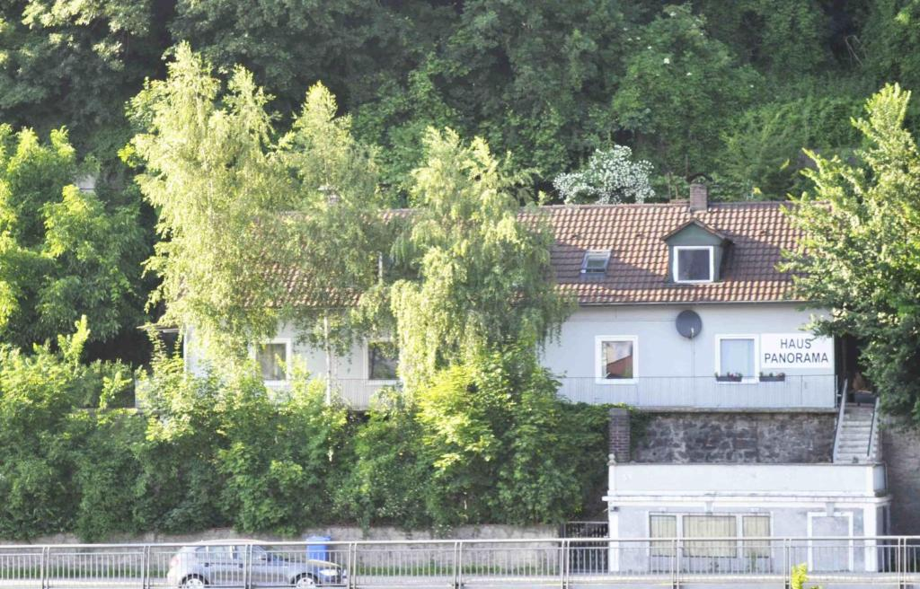Haus Panorama Passau online booking ViaMichelin