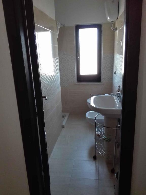 Apartment in Perd'e Sali/Sardinien 36799 image1