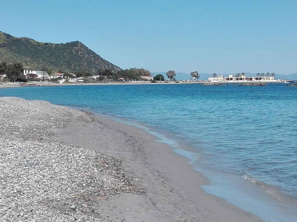 Apartment in Perd'e Sali/Sardinien 36799 image4