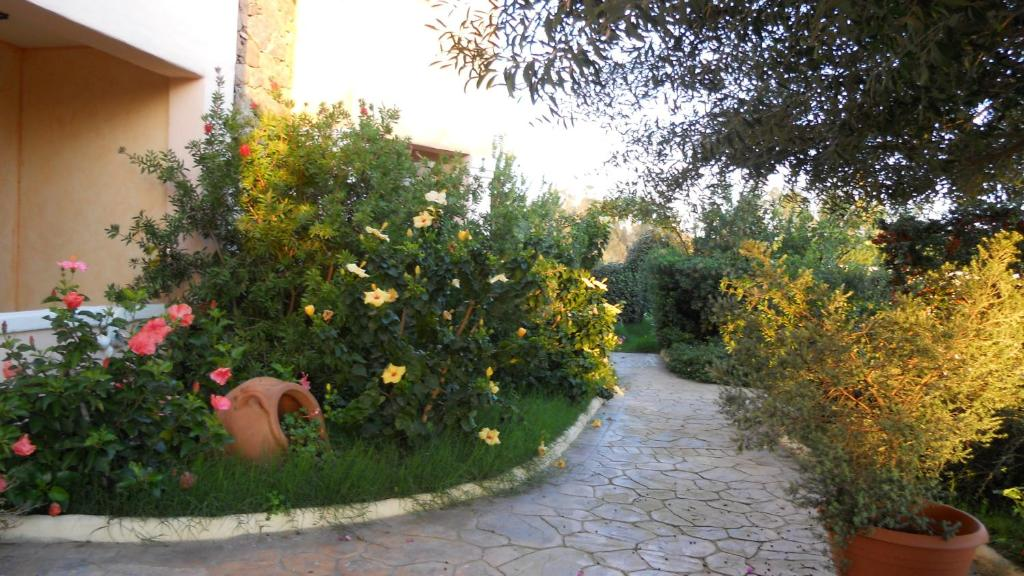 Maria Caderina Green Village img17