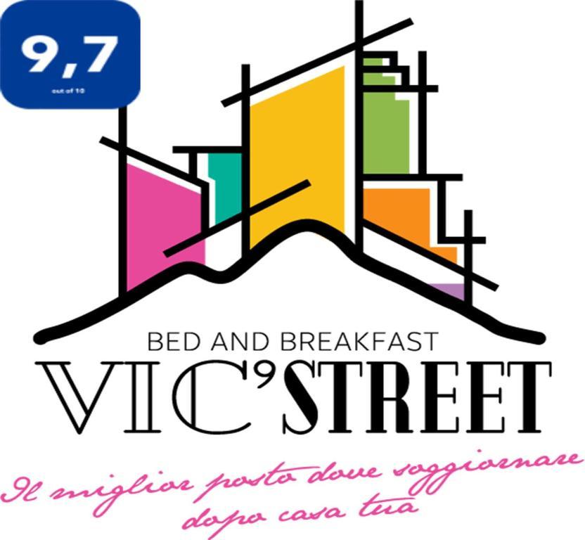 Vic Street B&B