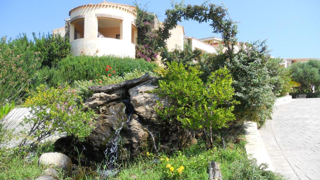Maria Caderina Green Village img16