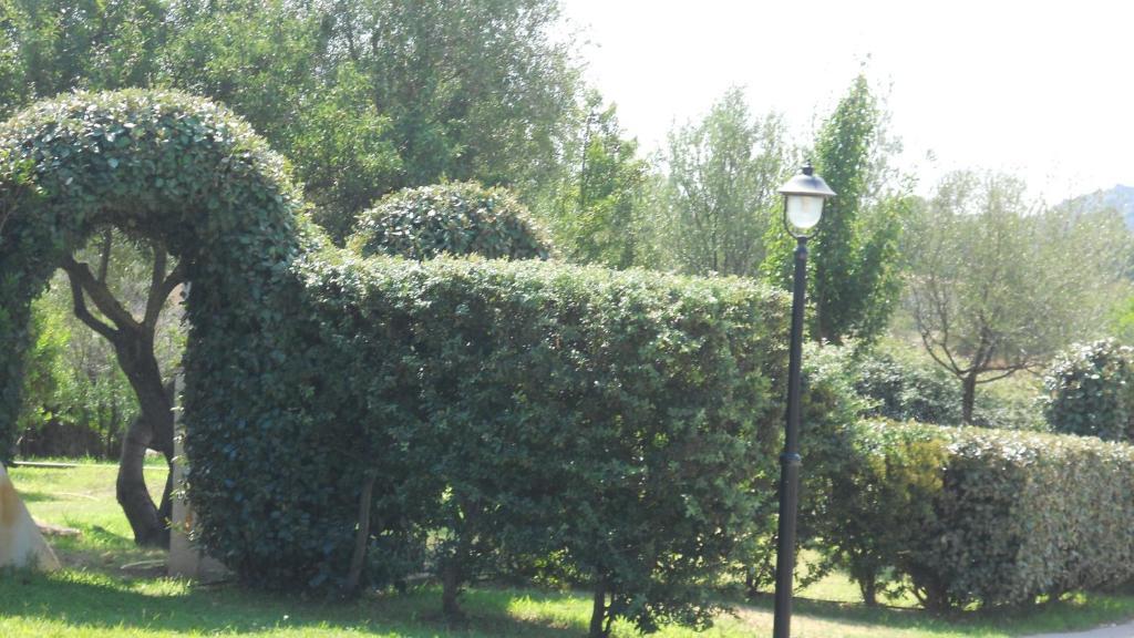 Maria Caderina Green Village img13
