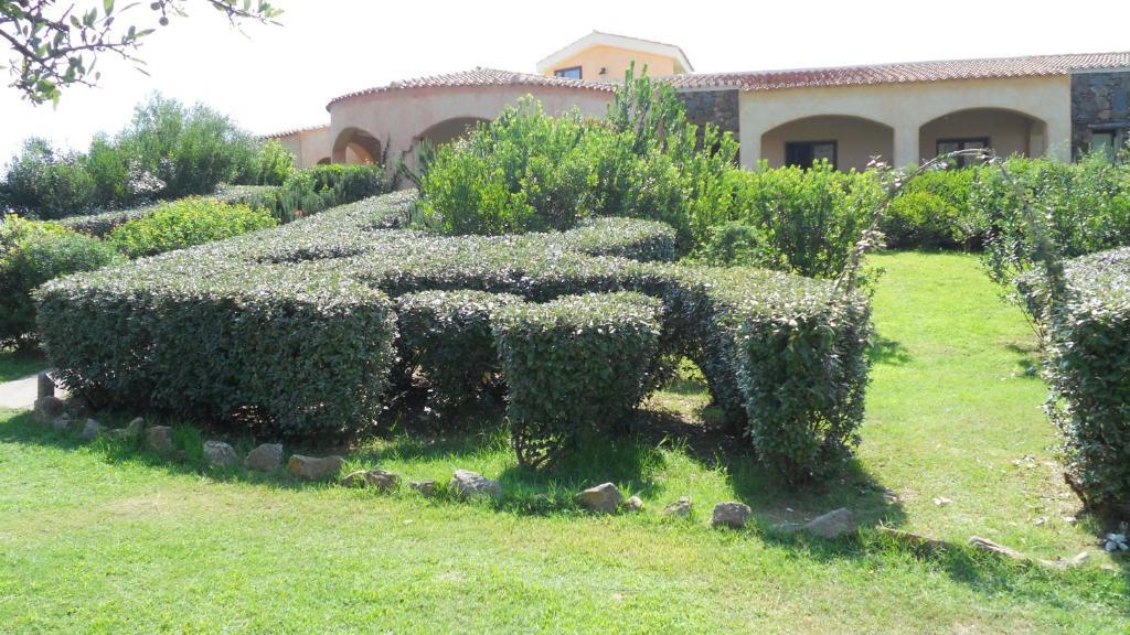 Maria Caderina Green Village img21