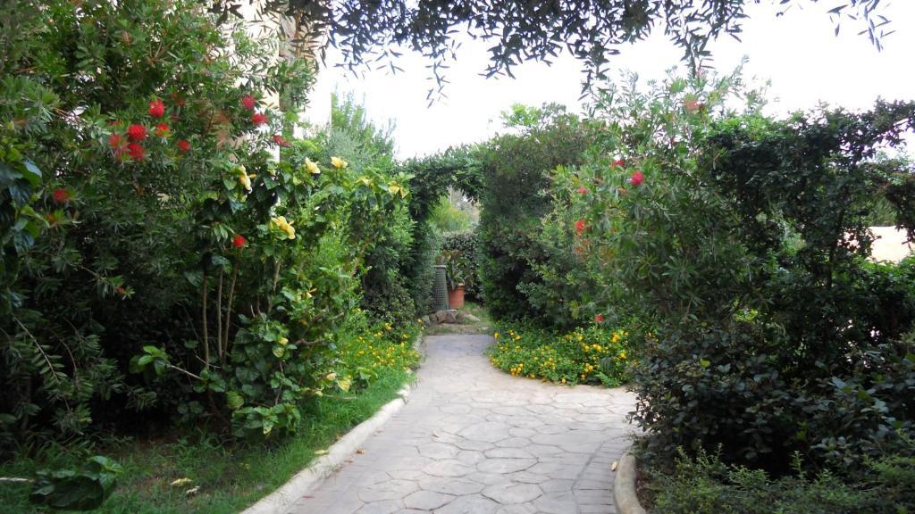 Maria Caderina Green Village img26