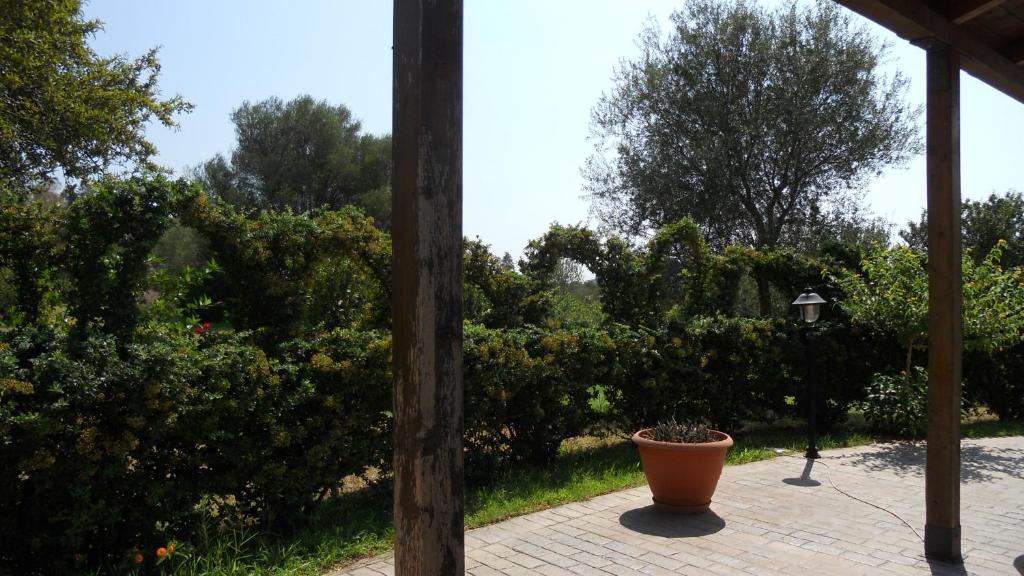 Maria Caderina Green Village img29