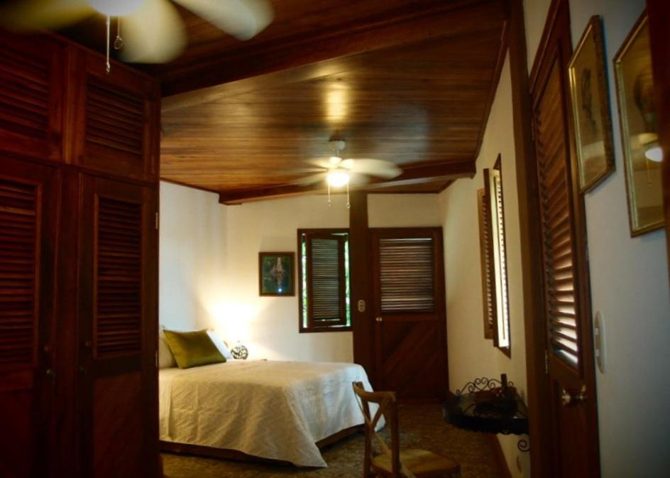 Triple Room Zopango Island