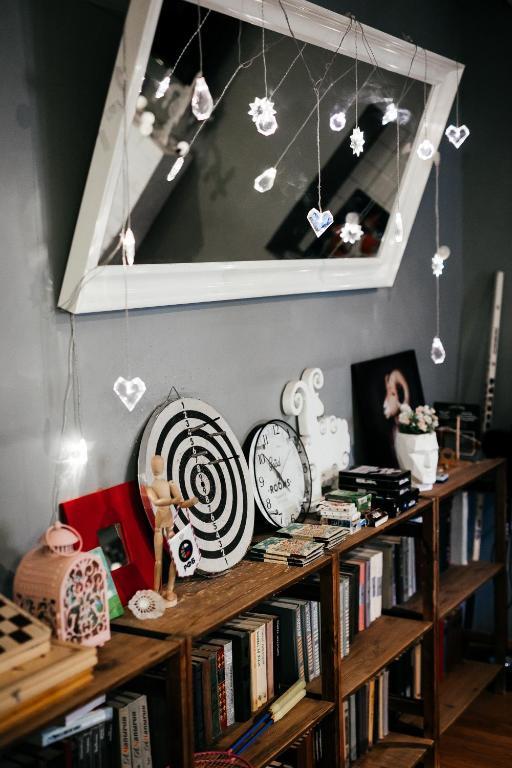 Гуд Румс - Good Rooms