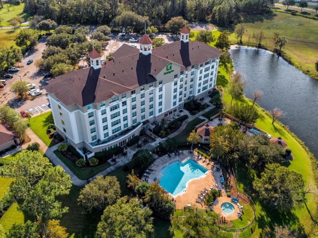 Holiday Inn - St Augustine - World Golf, an IHG Hotel