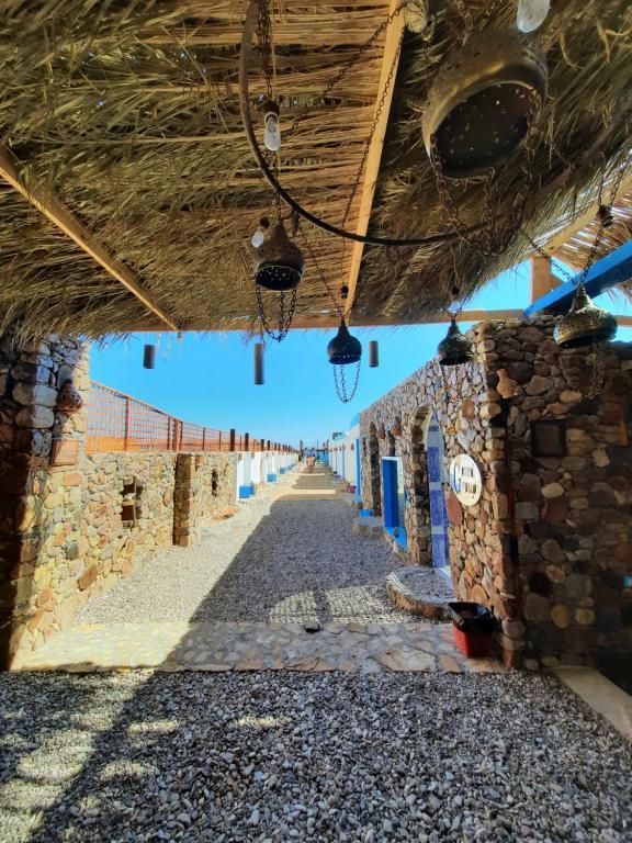 El Gammal Boutique camp