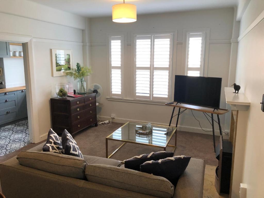 Parnell Premium Apartment, Perfect Location!