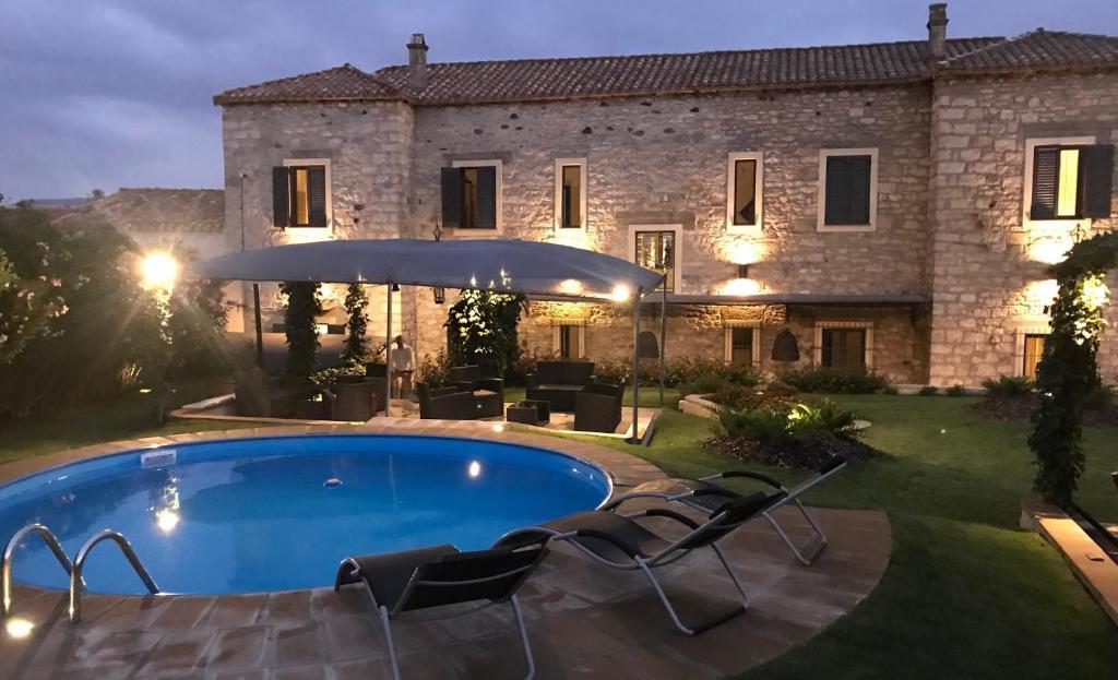 Location Sardinia Borgo Antico Xix Sec. img2