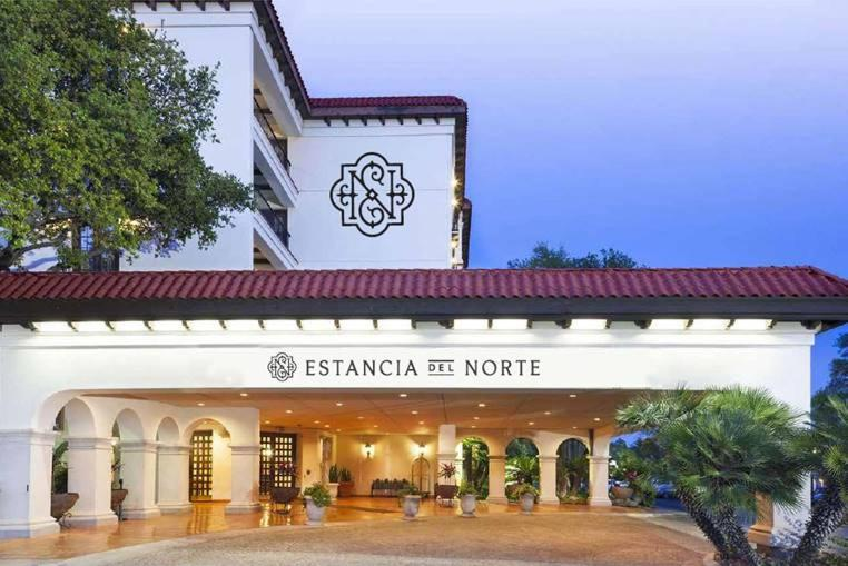 Estancia del Norte San Antonio, A Tapestry Hotel by Hilton