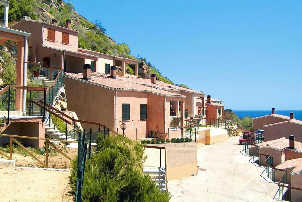 Аппартаменты коста рэй недвижимость в дубай марине