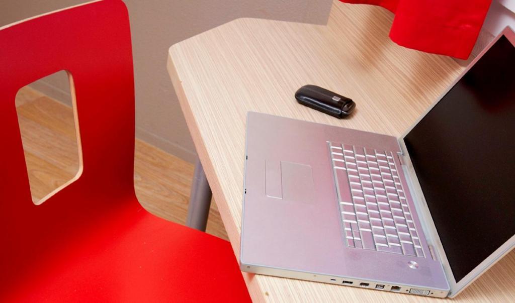 premi re classe toulouse nord l 39 union l 39 union online booking viamichelin. Black Bedroom Furniture Sets. Home Design Ideas