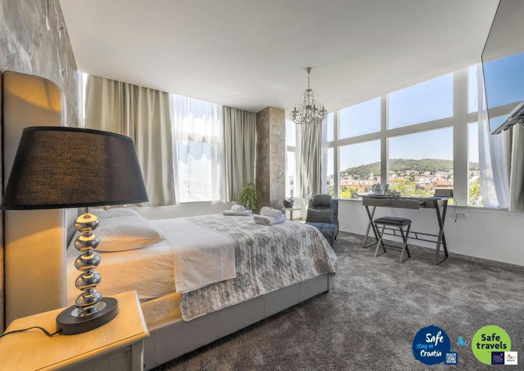 Prima Luce Downtown - MAG Quaint & Elegant Boutique Hotels