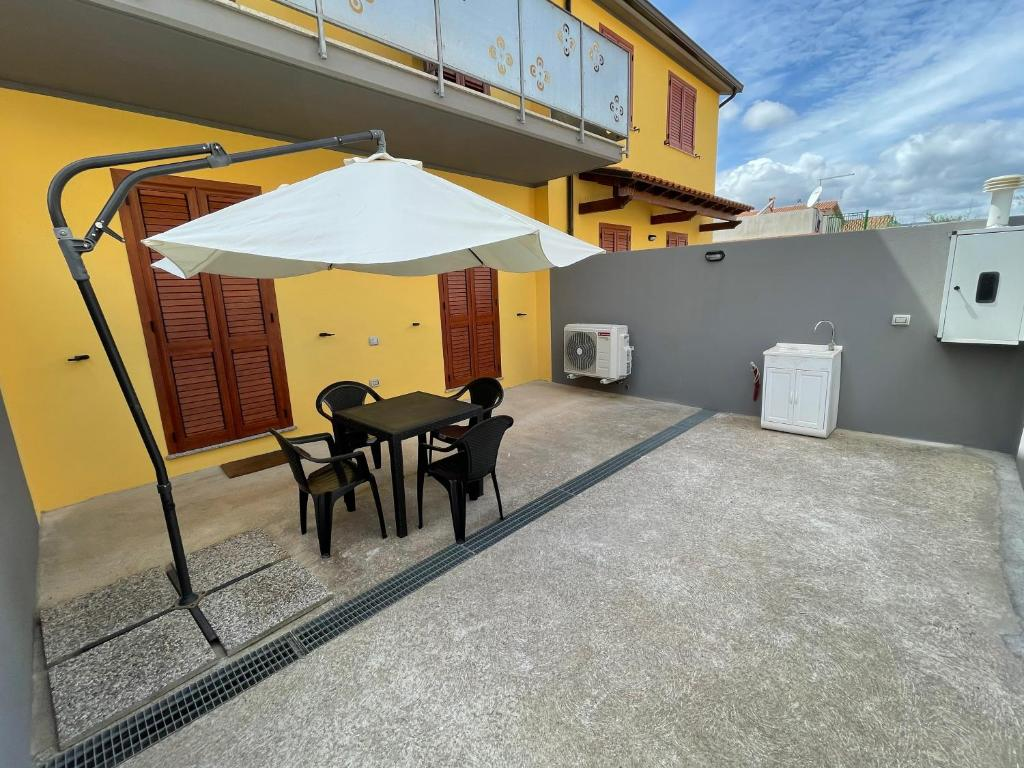 Matilde Apartment Pula image2