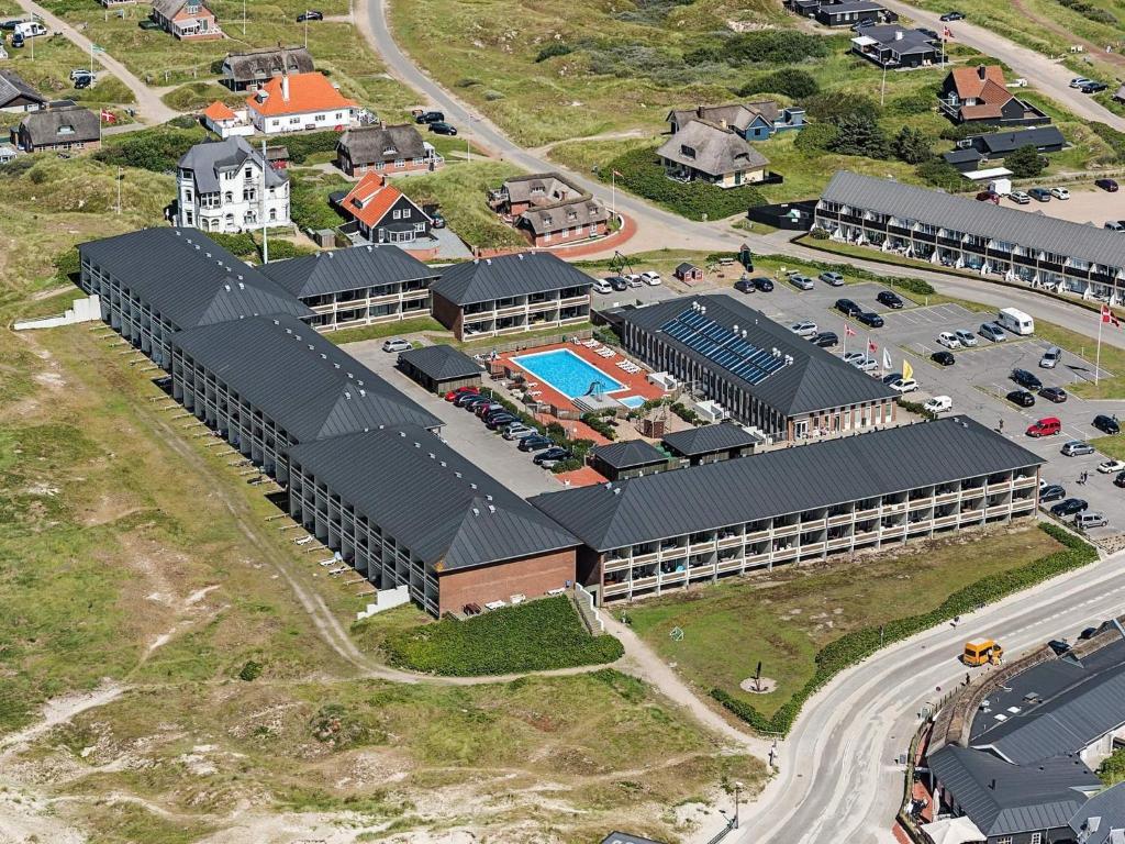 Apartment Fanø V