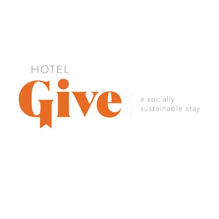 Hotel Give