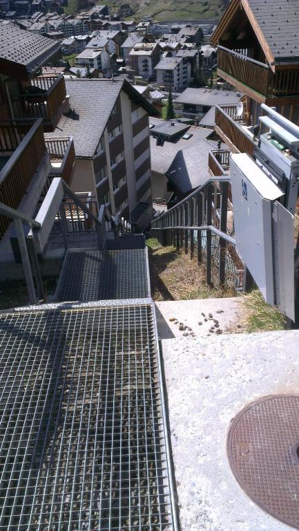Haus Zenith  Zermatt  Book Your Hotel With Viamichelin. Hotel Indigo Edinburgh. Melas Hotel. Arc Apartments By Stay Birmingham. Hotel Zovko Zagreb. Seehotel Binz Therme Rugen. The Nakula Villas. Wyndham Garden Hotel Polanco. Hakata Excel Hotel Tokyu