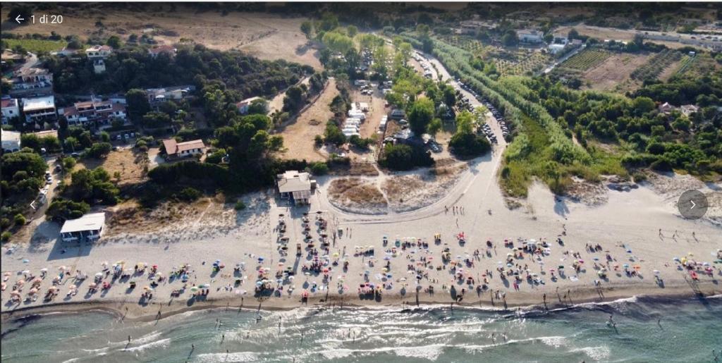 Villa Loddo 3 Pt A 3 Min Mare.sconto Host img6