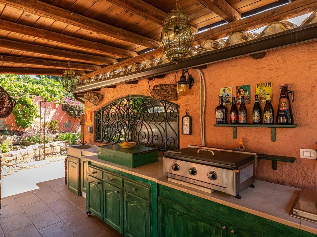 Villa Verde - Short Term Room Rentals image5