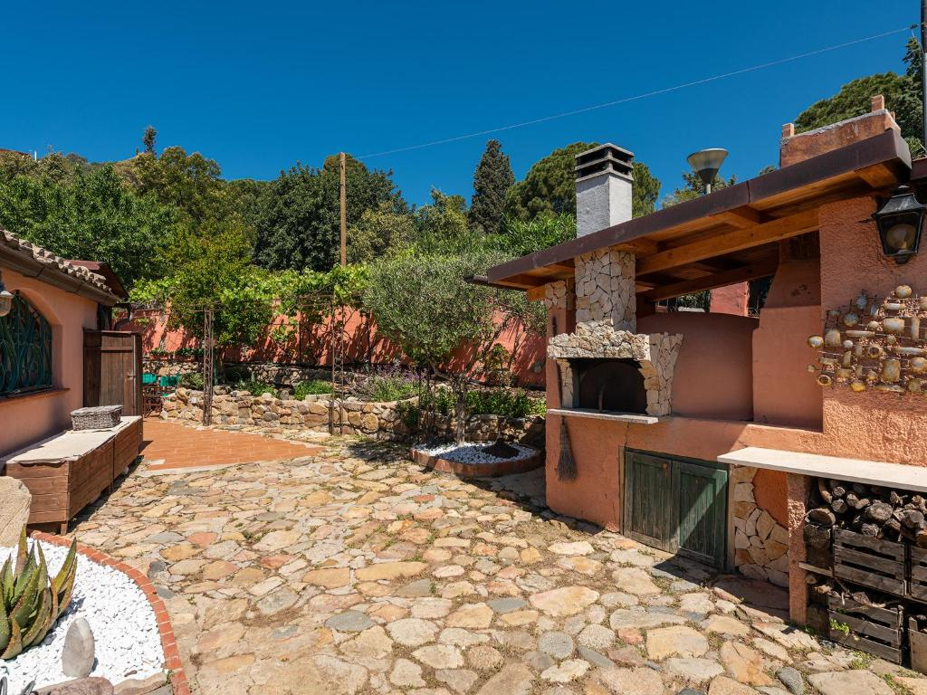 Villa Verde - Short Term Room Rentals image3