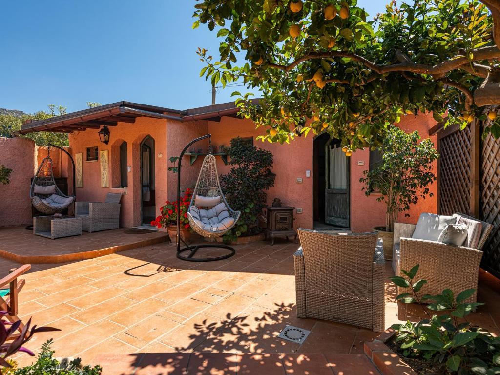 Villa Verde - Short Term Room Rentals image1