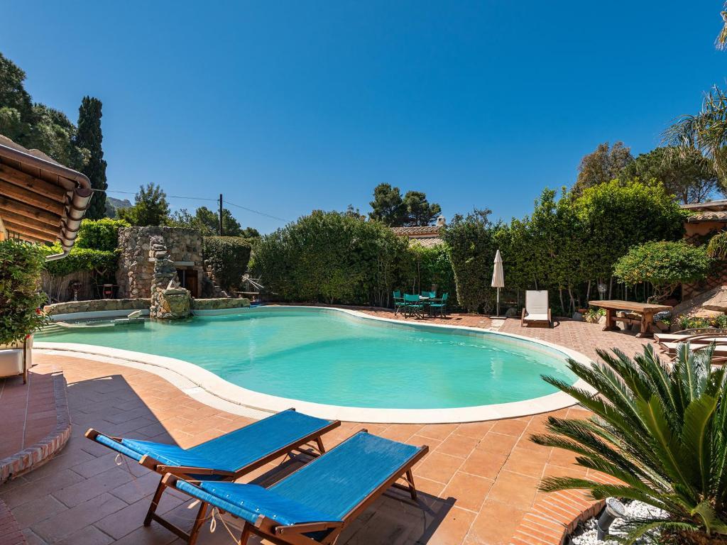 Villa Verde - Short Term Room Rentals image6