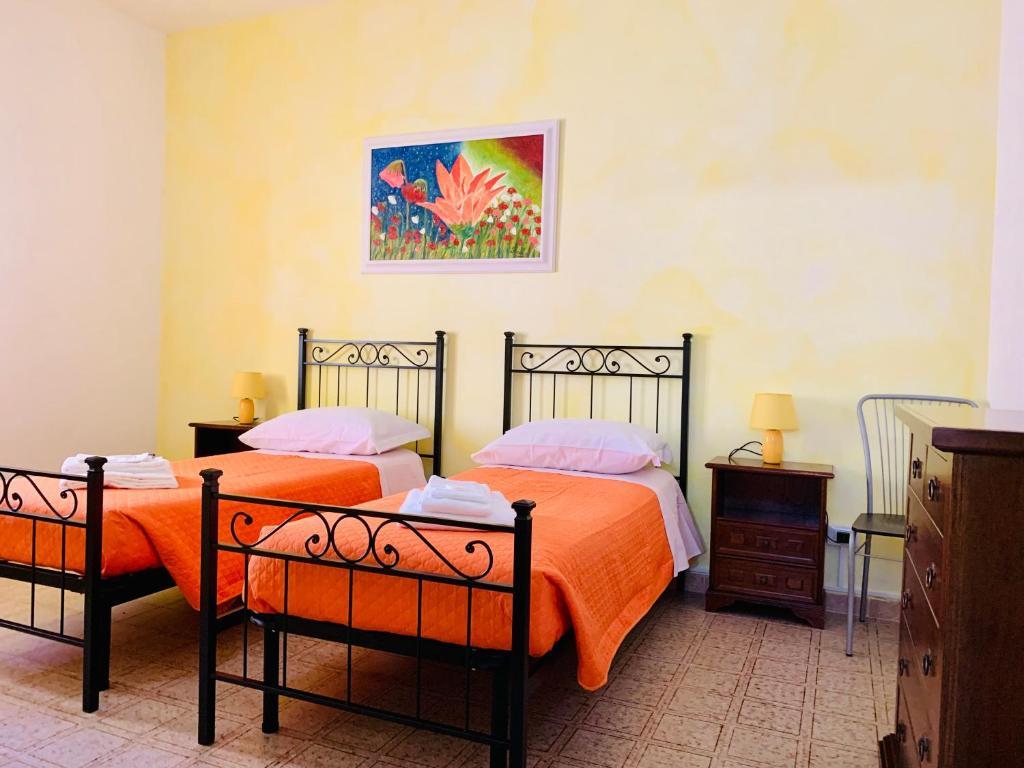 Il Sogno - House Gallery - bild1