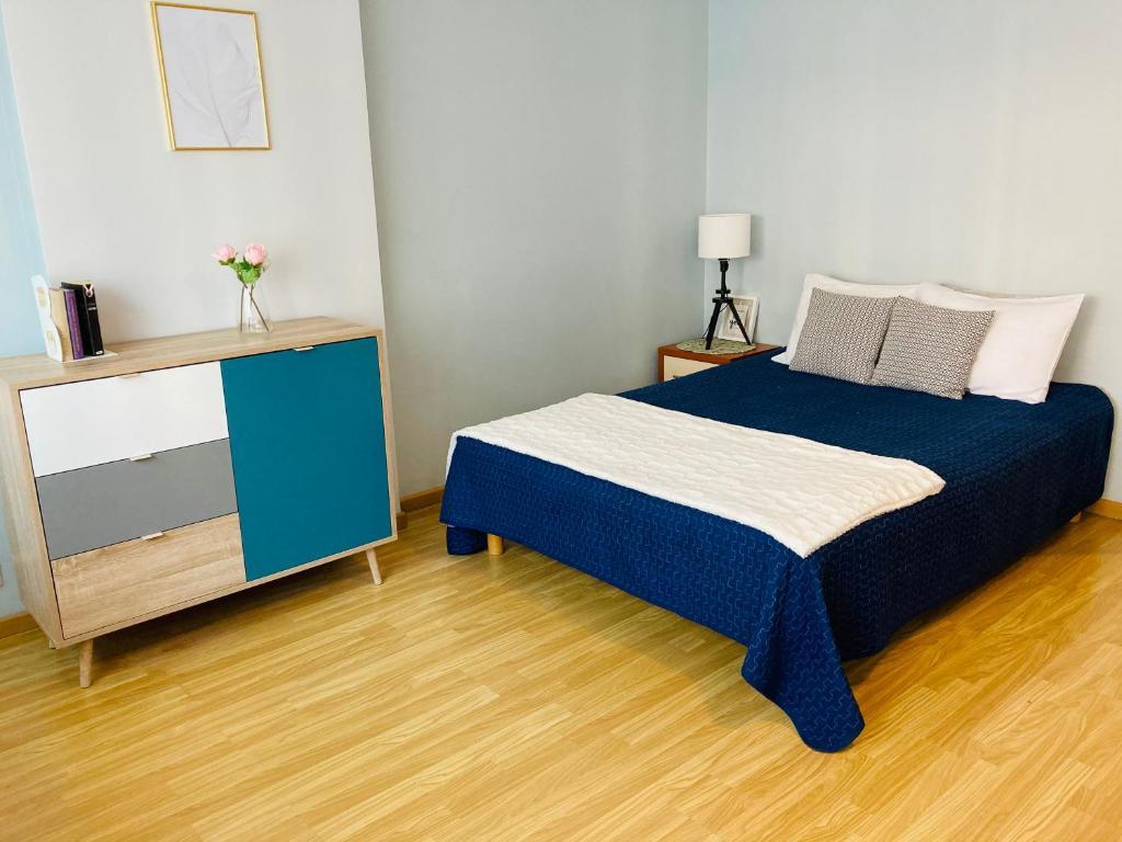 Questae Apartments Jõe