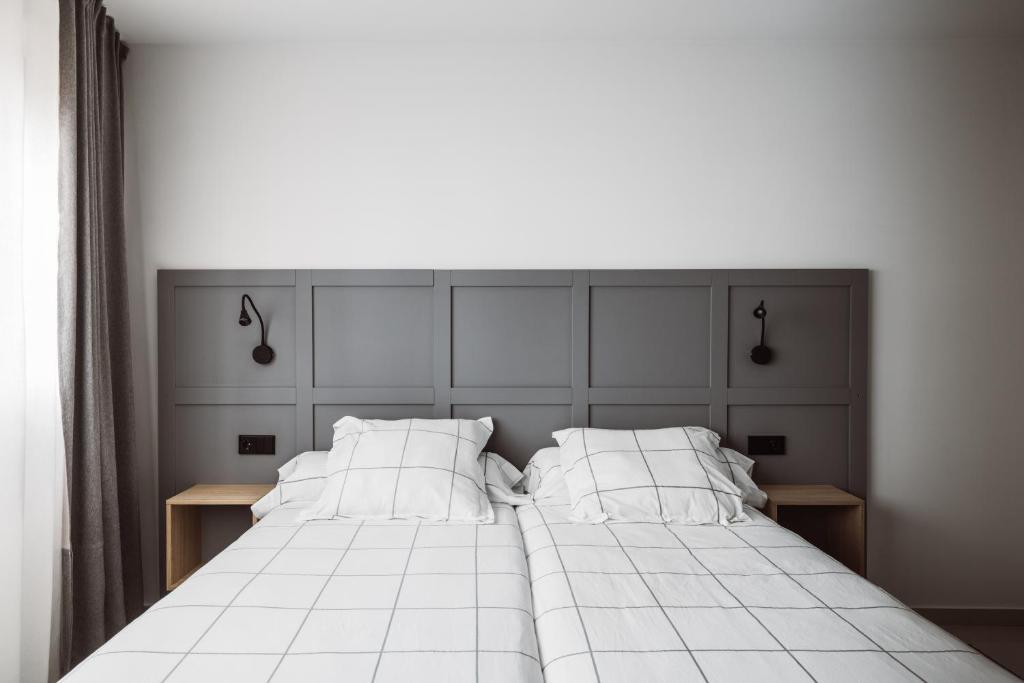 Chamberí Suites