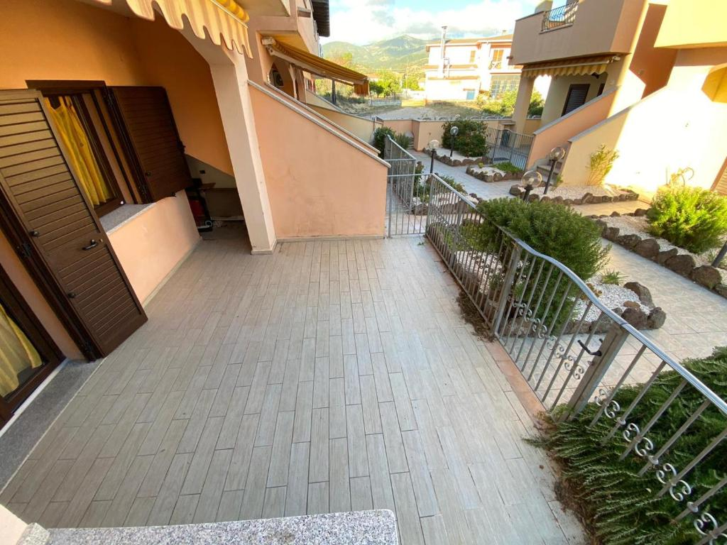 Appartamento Fabiana img3