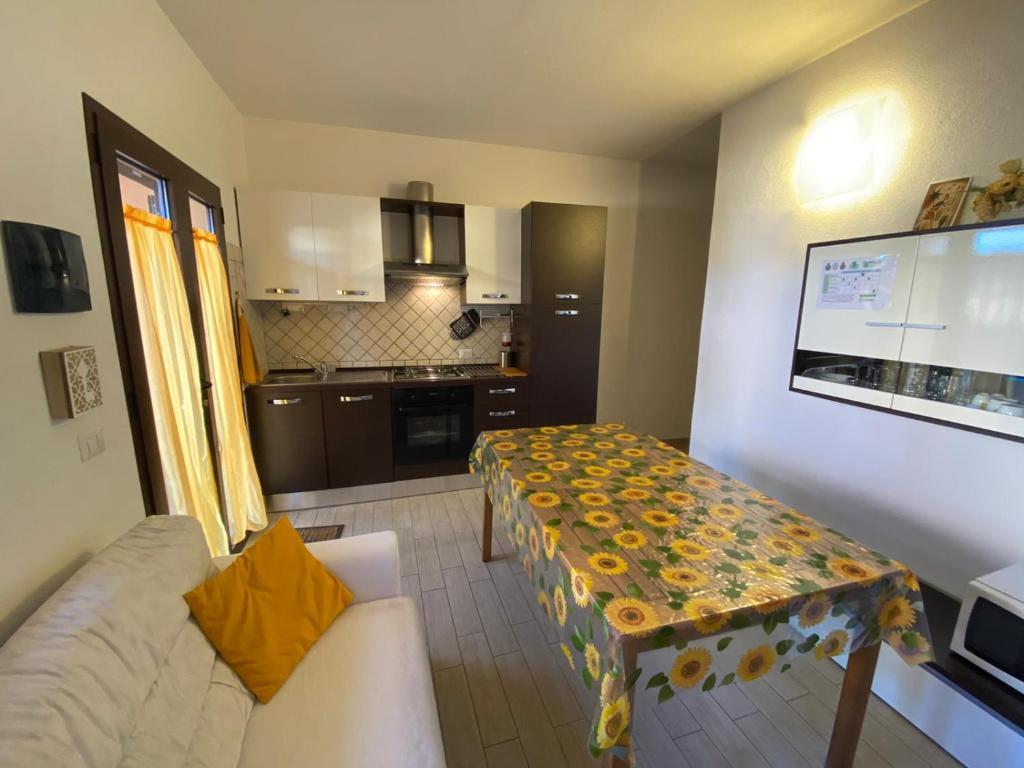 Appartamento Fabiana img2