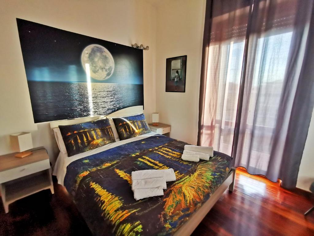 A Serenai - Al chiaro di luna bild7