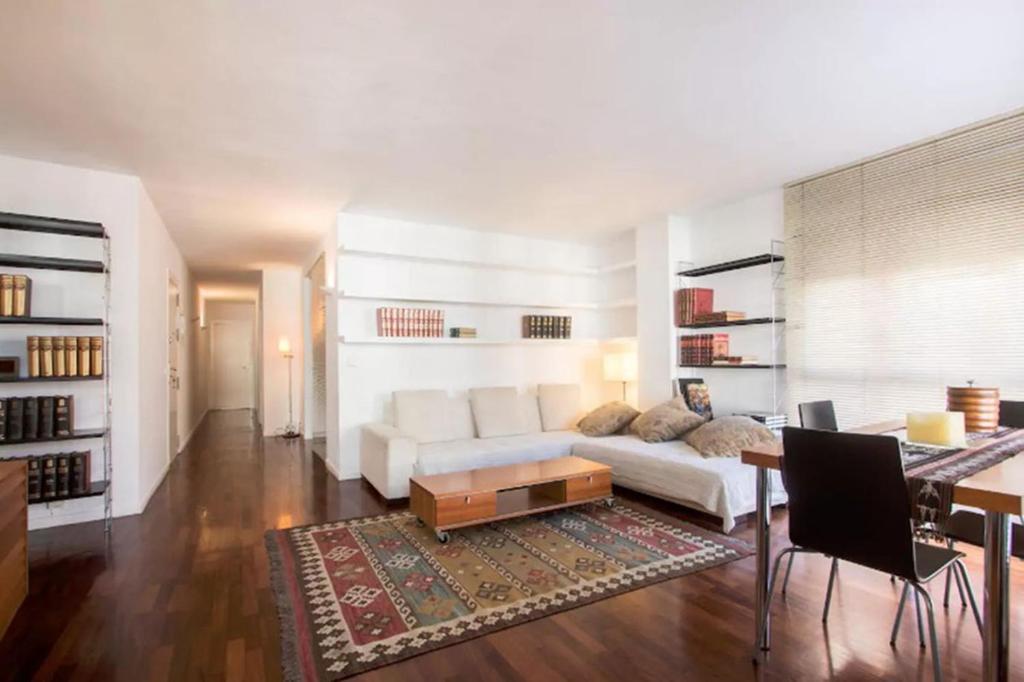 Apartamento Centro & Chic