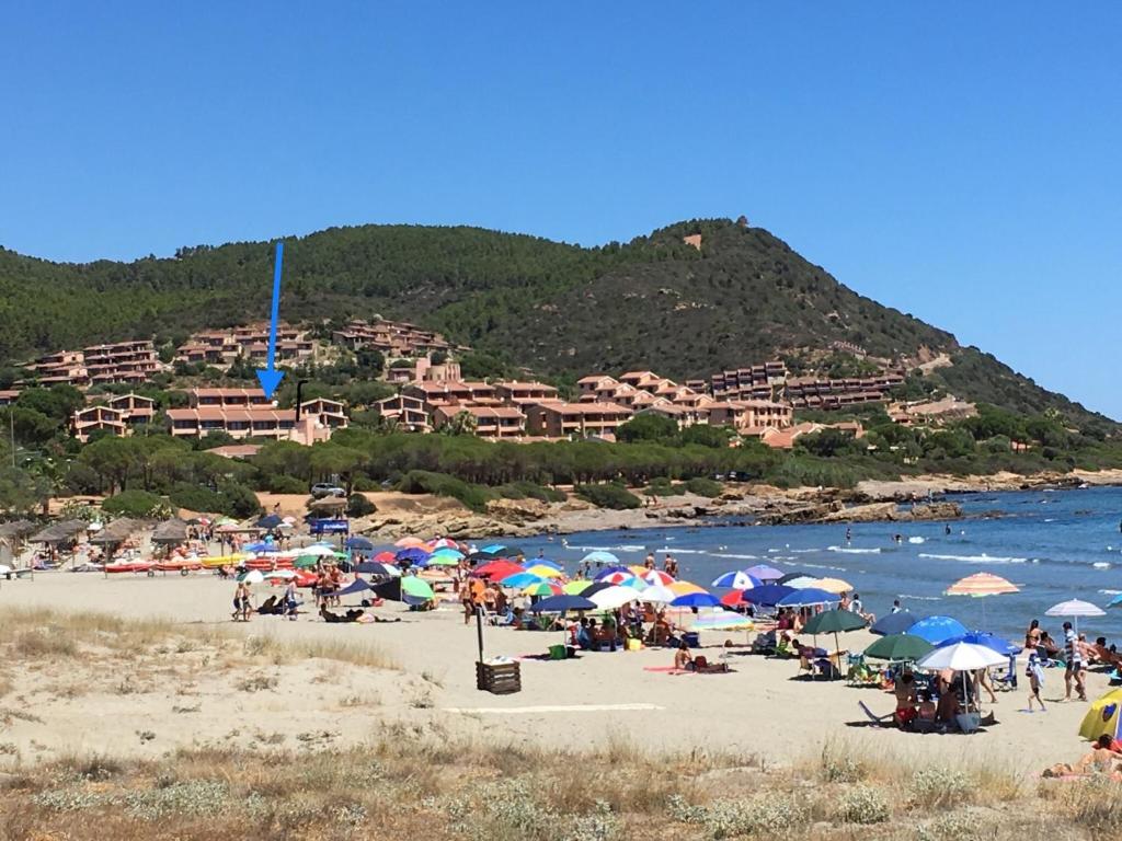 Casa Vacanza Porto Corallo image2