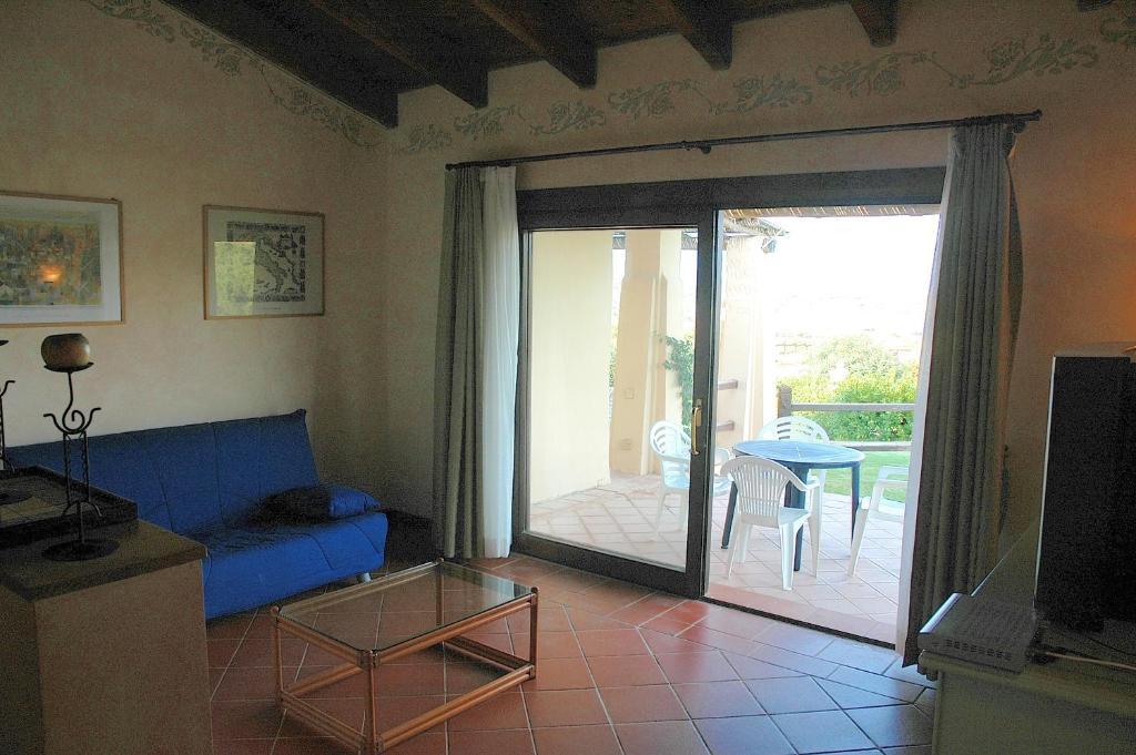 Villa Sirena Villa Sleeps 6 Pool WiFi bild1