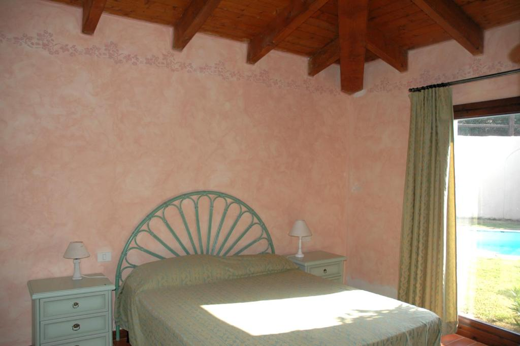 Villa Sirena Villa Sleeps 6 Pool WiFi img12