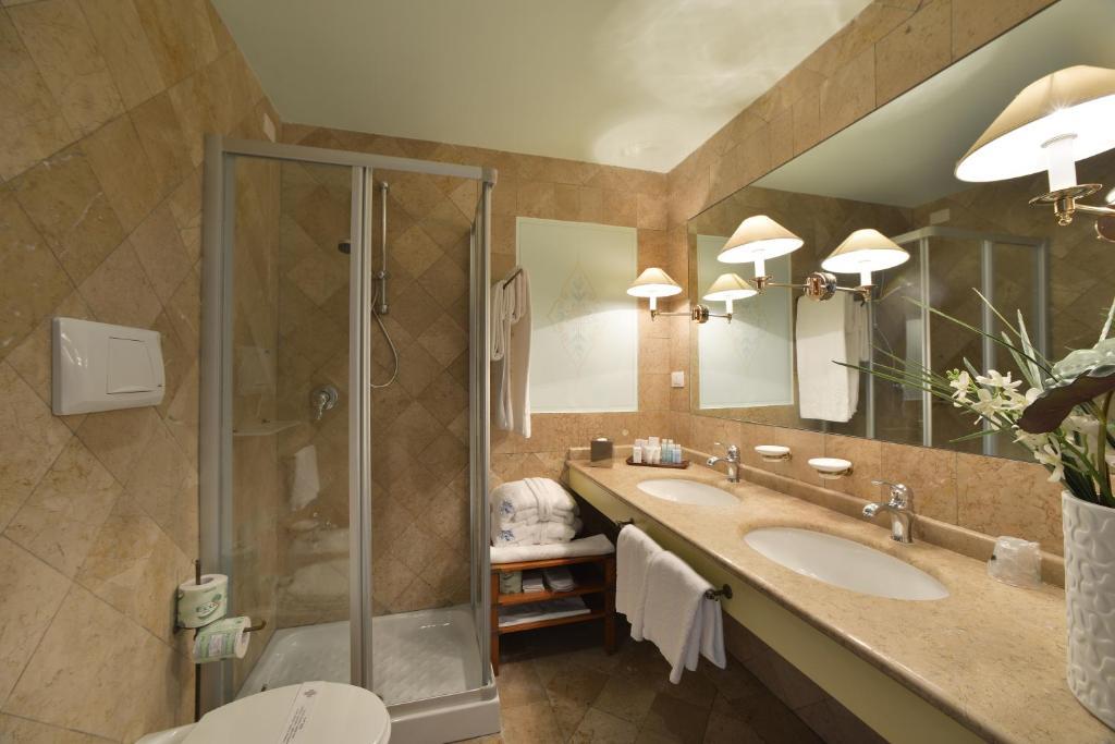 El Faro Hotel & Spa img132