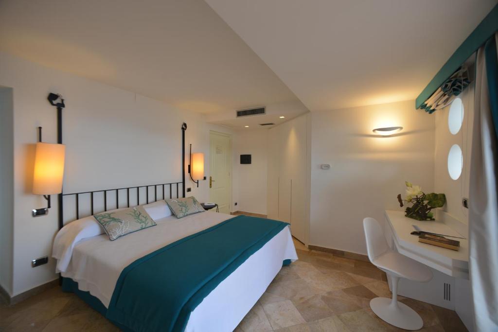 El Faro Hotel & Spa img156