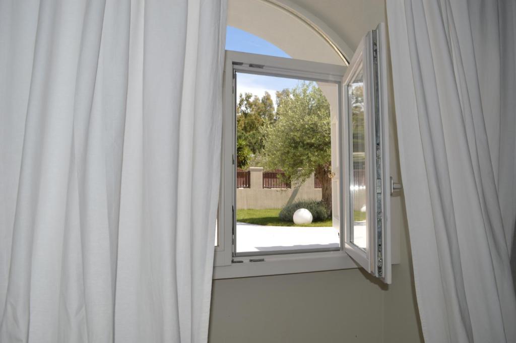 Domus Istella - Villa di pregio image1