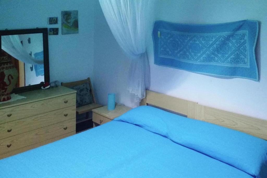 Holiday Home Solanas - ISR05065-F image5