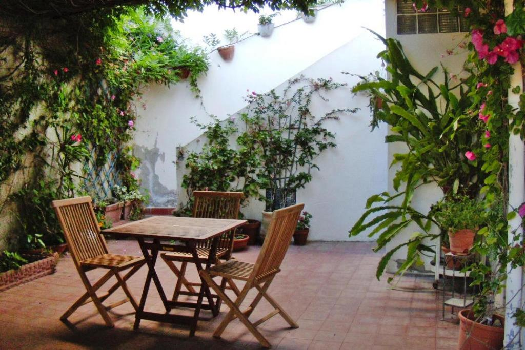 Holiday Home Solanas - ISR05065-F image7