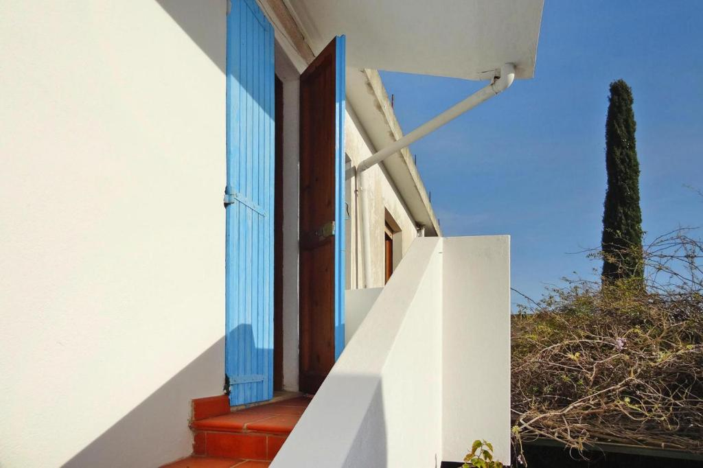 Holiday Home Solanas - ISR05065-F image8