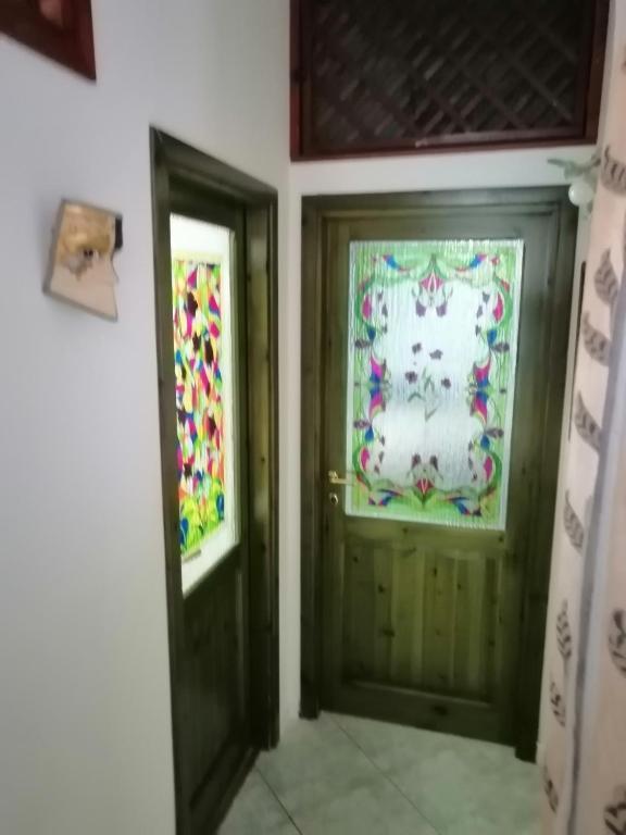 Appartamento Picasso img24
