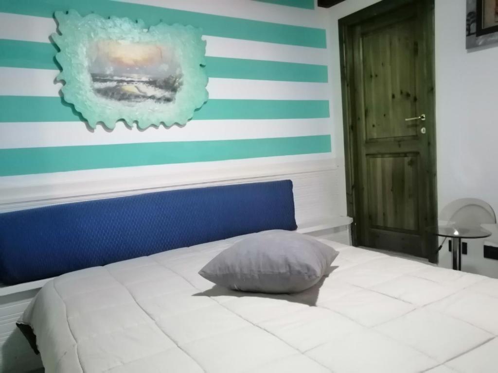 Appartamento Picasso img12