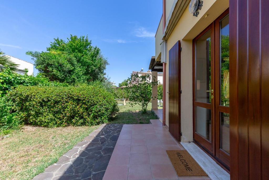 Villa Marina image1